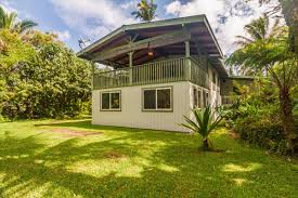 16 1578 36th ave keaau hi 96749 mls 611558 hawaii real estate