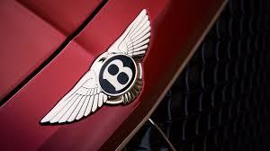 red bentley cost bentley bentayga diesel 2017 review by car magazine