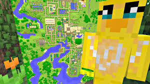 Stampy Adventure Maps Feather Adventures Welcome Signs U0026 Maps 130 Youtube