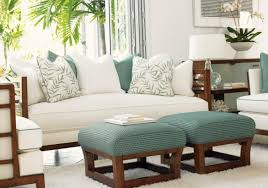 india furniture home goods moncler factory outlets com