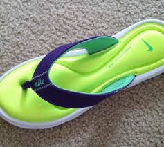 Nike Comfort Footbed Sneakers Comfort Is Key The Cookie Chrunicles
