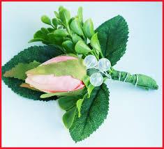 coral boutonniere beautiful silk boutonniere pics of wedding plan 171639 wedding