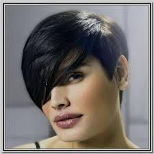 10 benefits of quick weave short hairstyles hair style and color