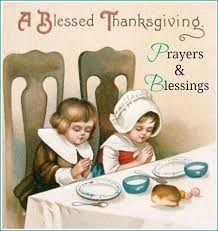the 25 best thanksgiving prayers ideas on