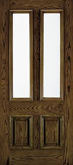 Custom Fiberglass Doors Exterior Custom Fiberglass Glass Panel Exterior Door Jeld Wen