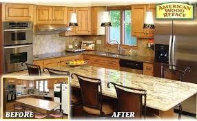 kitchen cabinet refacing michigan kitchen cabinets refacing refacing kitchen cabinets cost kitchen