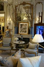 Ralph Lauren Home Miami Design District 264 Best Project Hotel And Condomunium Public Spaces Images On