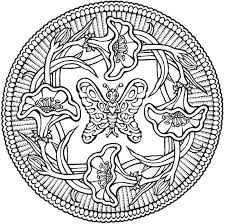 9952 coloring pages adults images draw