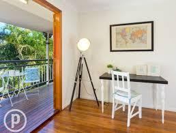 Queenslander Interiors Queensland Style Homes Brushed Interiors