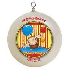 personalized our baby in heaven ornament engraved memorial