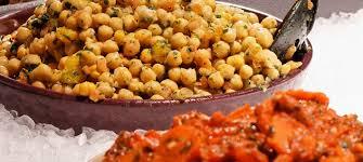 salam corner cuisine marocaine restaurant carroussel du louvre