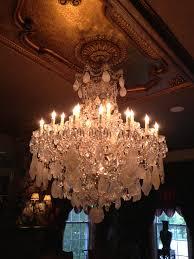 England Home Decor Crystal Quartz Chandelier Made In England So Gorgeous Home