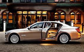 bmw car rental bmw 7 series car hire delhi bmw car rental mumbai rent a bmw 7