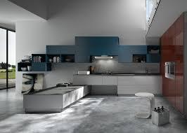 Scavolini Kitchens Kitchen And Residential Design Sensational Scavolini