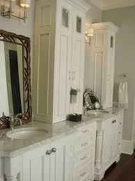 39 best bathroom ideas images on pinterest bathroom ideas