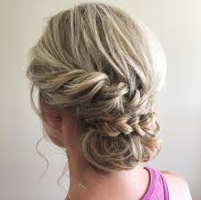 upstyles for long hair upstyle hairstyles for long hair 4k wallpapers