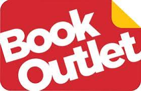 gift card book bookoutlet 25 gift card bookoutlet