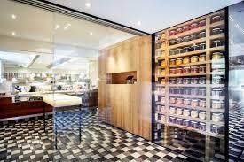 restaurant cuisine ouverte on a testé steirereck le meilleur restaurant d autriche à vienne