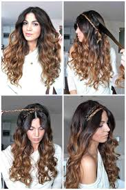 greek goddess inspired hairstyles fashion style magazine page