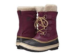womens boots for winter s winter boots on sale 50 99 99 warmth at a bargain price