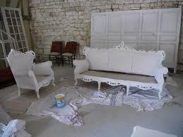 peindre canapé en tissu mariage suite ou plutôt avant le du goumy