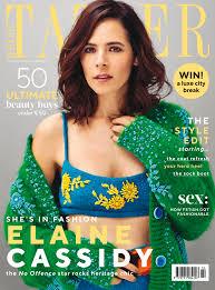 online magazines magazine subscription ireland magazines ireland