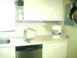 green tile kitchen backsplash contemporary gray glass tile backsplash glass tile medium size of