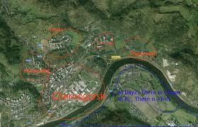 Dayz Maps I Live In Dubky Dayz