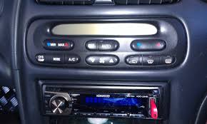 ok need a straight answer please vx berlina climate control fan