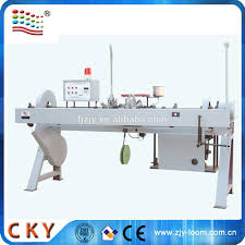shoelace length guide metal shoelace tipping machine metal shoelace tipping machine