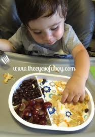 Quick Toddler Dinner Ideas Toddler Meal Plan Idea Kiddie Foods Pinterest Toddler Meal