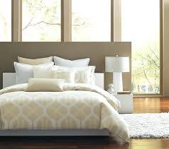 The Hotel Collection Bedding Sets Hotel Bed Sets Buy Luxury Hotel Bedding From Hotels Block Print