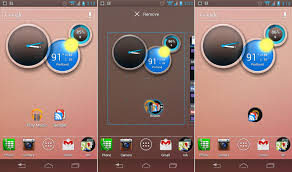 how to make folders on android how to create folders in android beginners guide droid