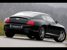 bentley mansory mad 4 wheels 2008 bentley continental gt u0026 gtc by mansory best