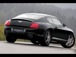 bentley mansory mad 4 wheels 2008 bentley continental gt u0026 gtc by mansory best