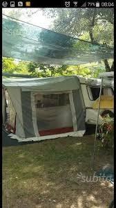 veranda cer usata veranda usata caravan e cer usati in vendita reggio emilia