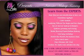 professional makeup courses become a professional makeup artist and be your own this 2013
