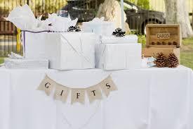 Wedding Gift On A Budget 5 Budget Friendly Wedding Gifts That Rock 29secrets