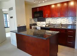 2 bedroom apartments for rent in honolulu self catering 2 bedroom holiday apartment in waikiki for 8 people