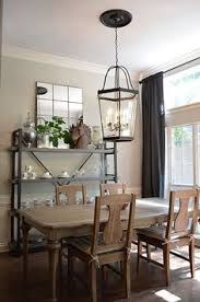 Lantern Chandelier For Dining Room Currey And Company Fitzjames 25 Wide Lantern Chandelier Lantern