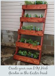 garden design garden design with how to plant herbs in mason jars