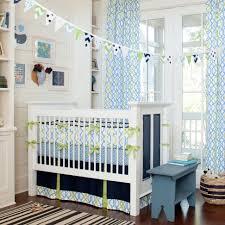 baby bedding best decoration winnie the pooh sets linen loversiq