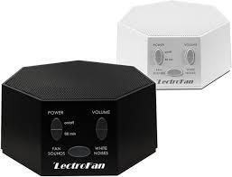 amazon white noise fan 46 off lectrofan fan sound white noise machine 34 95 free
