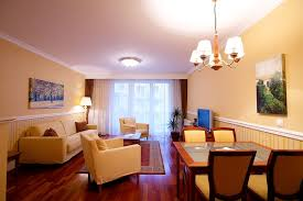 2 bedroom suite hotels suites queen s court hotel and residence budapest