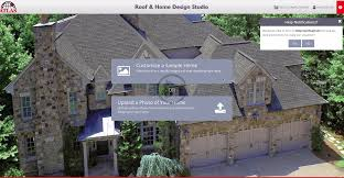 roof inspiration atlas roofing