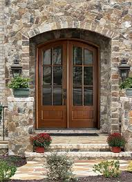 low e glass doors tiffany collection dsa master crafted doors