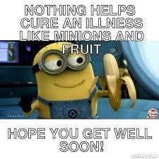 Meme Get Well Soon - feel better soon memes image memes at relatably com