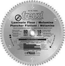 Laminate Flooring Saw Laminate Flooring Saw Blade Carpet Vidalondon