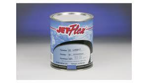 paints u0026 chemicals aviationpros com