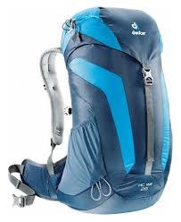 Kid Comfort Iii Deuter Backpacks Act Lite 65 10 Deuter Ac Lite 26 Backpacks 30